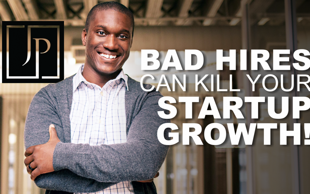 The Ugly Truth That Startups Ignore In The Hiring Process